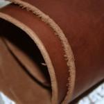 IMG_3830 (Вот такая кожа есть для ремешков толстая)