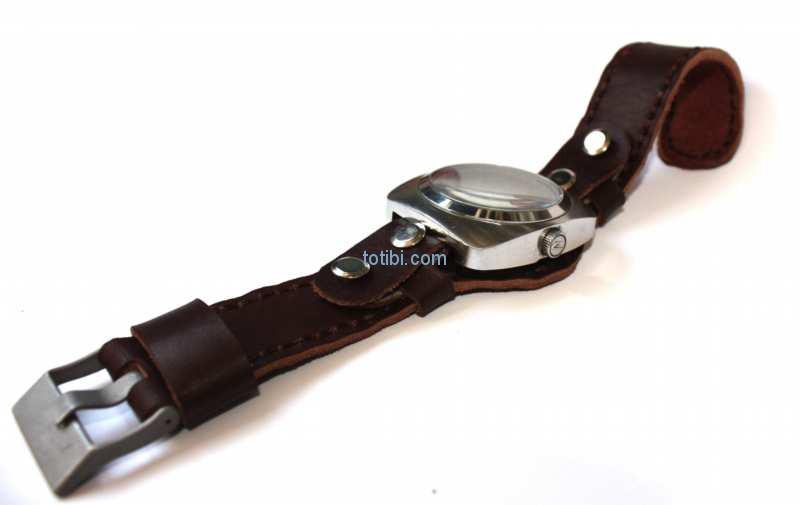для часов Swatch. Наручные часы в Украине