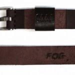 IMG_3866 (Ремешок ручной работы для часов Aviator)