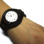 IMG_3883 (Ремешок для часов Tissot)