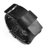 IMG_7893 (Ремешок для часов Diesel DZ-4147 ручной работы)