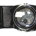 IMG_4622 (Винтажный широкий ремешок для часов Diesel DZ-4141 ручной работы)
