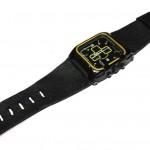 IMG_4630 (Ремешок для часов Diesel DZ4147 ручной работы)