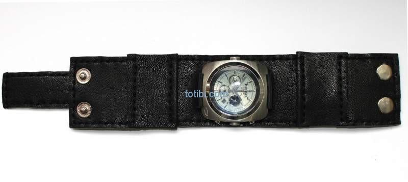 купить мужские золотые часы в екатеринбурге