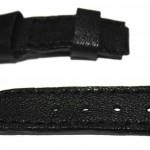 IMG_4659 (Ремешок для часов LOUIS VITTON LV277 ручной работы)