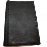 IMG_4672 (Обложка для паспорта винтажная ручной работы by FOG)