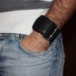 IMG_0497 (Клиент прислал фото ремешка с часами JL)
