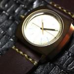 IMG_4963 (Ремешок для часов Diesel DZ-1078 ручной работы)