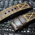 IMG_5035 (Ремешки для часов PAM111 PANERAI ручной работы)