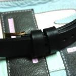 IMG_5119 (Ремешок для часов Fossil CH2620 ручной работы)
