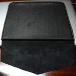 IMG_5188 (Чехол для iPad из натуральной кожи ручной работы)