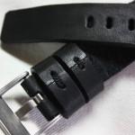 IMG_5205 (Ремешок для часов Diesel DZ-4131 ручной работы)