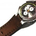 IMG_5335 (Ремешок для часов Diesel DZ-4128)