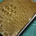 IMG_5339 (Обложка дикий крокодил ручной работы)