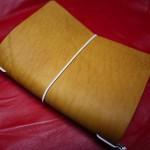IMG_5354 (Road Diary записная книжка из натуральной кожи ручной работы)