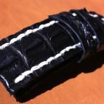 IMG_5707 (Ремешок для Romaine Jerome из крокодила)