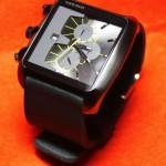 Ремешок для часов Diesel DZ-4179 ручной работы