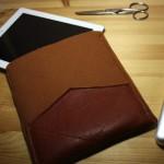 IMG_6050 (Чехол для iPad из фетра и кожи)