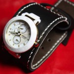 IMG_6055 (Ремешок для часов Fossil)