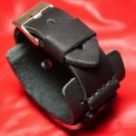 IMG_6060 (Ремешок для часов Diesel DZ-1148 ручной работы)