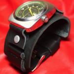 IMG_6062 (Ремешок для часов Diesel DZ-1148 ручной работы)