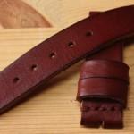 IMG_6064 (Ремешок для часов Tissot ручной работы)