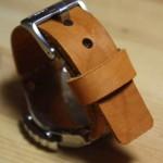 IMG_6088 (Ремешок ручной работы для часов Diesel DZ-4132)