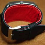 IMG_6070 (Ремешок ручной работы для часов Guess)