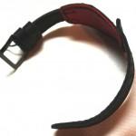 IMG_5681 (Ремешок для Командирских часов)