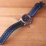 IMG_7013 (Ремешок для часов Orient)