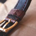 IMG_7682 (Ремешок для Cartier)