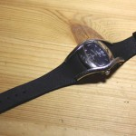 IMG_7637 (Ремешок для часов Anne Klein)