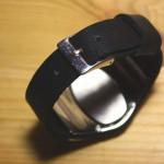 IMG_7639 (Ремешок для часов Anne Klein)