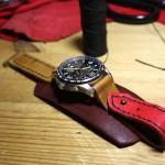 IMG_8007 (Ремешок для часов Lorenz)