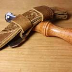IMG_8017 (Ремешок для часов Panerai ручной работы)
