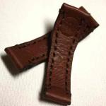 IMG_5660 (Ремешок ручной работы для часов Aviator)