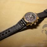 IMG_8090 (Ремешок для часов FOSSIL CH-2615)