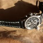 IMG_8116 (Ремешок для часов Oris Flight Timer ручной работы)