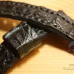 IMG_7831 (Ремешок для часов Полет из крокодила)