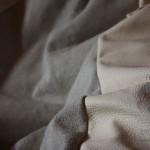 IMG_8162 (Кресло-пуф из натуральной кожи)