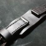 IMG_8191 (Ремешок для Американских часов)
