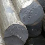 Ttotibi_steel_316L (Сталь марки 316L)