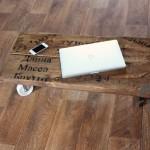 Kofeiniy_stolik_ruchnoy_raboty_jul1 (Чайный столик из древесины с характером)