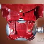 Sumka_dlya_velosipeda_IMG_8912 (Универсальная сумка для велосипеда Maserati)