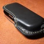 Chehol_dlya_Nokia_8800_Sirocco_IMG_9026IMG_9027 (Чехол ручной работы для Nokia 8800  Sirocco)