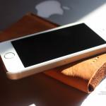 20140808_totibi_com_remeshki_ruchnoy_raboti_moskva_IMG_0010 (Кожаный чехол ручной работы для iPhone 5s из нубука)