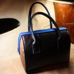20141124_totibi_com_remeshki_ruchnoy_raboti_moskva_IMG_0430 (Женская сумка ручной работы из кожи и фетра)