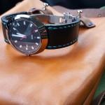20160303_totibi_com_remeshki_ruchnoy_raboti_moskva_20160303_114529 (Ремешок ручной работы для часов Rado замена браслету)