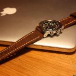 20170711_totibi_com_remeshki_ruchnoy_raboti_moskva_IMG_2346 (Ремешок ручной работы из нубука для часов Swatch)