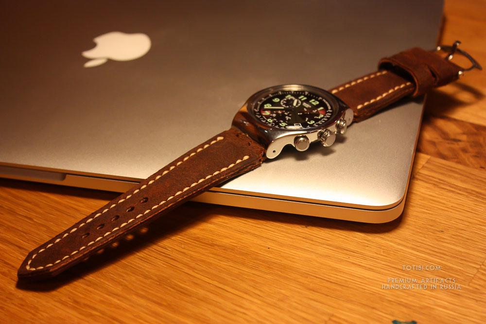 Наручные часы Swatch - Мои SwatchКак вернуть деньги если